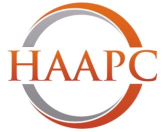 Image result for haapc logo houston association personnel